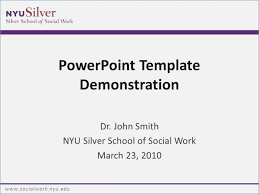 latex templates for ppt nyu powerpoint template allbestmessages info