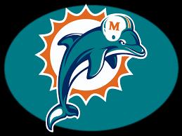 miami dolphins coloring page creativemove me