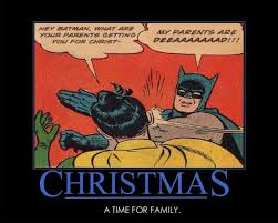 Batman Robin Meme Generator - batman and robin image generator impremedia net