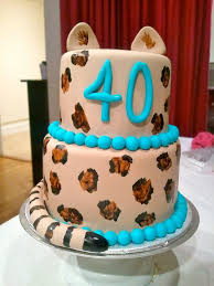 14 best 50 birthday party images on pinterest birthday ideas 50