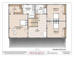 Small Farmhouse House Plans Farmhouse Plan Delightful 17 Muddy River Design Modern Farmhouse