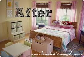 Bedroom Hacks How To Organize Your Room In A Cute Way Arrange Bedroom Furniture