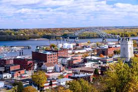 iowa scenery images 13 towns in iowa with the most breathtaking scenery jpg