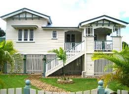 Traditional Queenslander Floor Plan 18 Best Classic Design Homes Images On Pinterest Queenslander