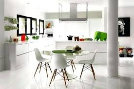 decoration de cuisine decoration de cuisine moderne newsindo co