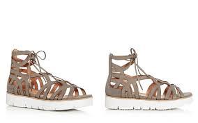 ugg platform wedge boots emilie bloomingdale s gray sandals bloomingdale s