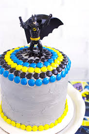 best batman cakes 28 images best 20 batman cakes ideas on no