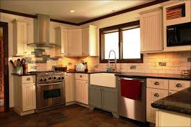 cabinet liquidators near me kitchen 42 inch kitchen cabinets home depot 48 inch wide wall