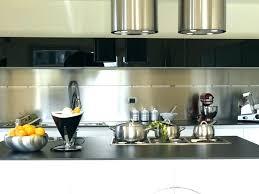 pose cuisine pas cher cuisine avec pose beautiful cuisine avec pose credences prix cuisine