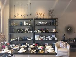Chicago Home Decor Stores Summerlin Area Home Goods Store Aims To Live Up To Chicago Name