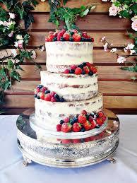 wedding life is sweet american home bakery