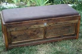 rustic storage bench furniture favourites within benches