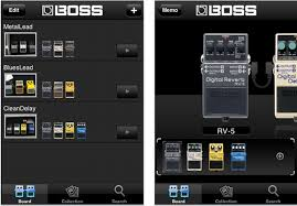 the boss pedal sketch app for iphone is here u2013 free gearjunkies com