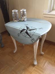 Ingatorp Drop Leaf Table How To Make A Drop Leaf Table Table Designs