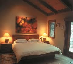 alberti bungalow ferrando u0027s hideaway cottages