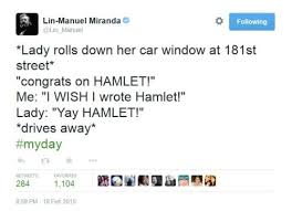 Hamilton Memes - hamilton memes tv tropes