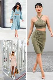 matching sets must fashion trend matching sets for summer 2018 standout look