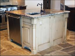 kitchen island with posts pictures portable kitchen island posts ramuzi kitchen design ideas