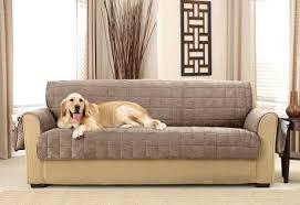 brown sofa cover u2013 idearama co