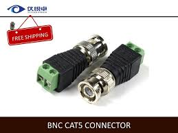 bnc cctv cable connectors efcaviation com