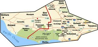 ventura county map advanced window cleaning pressure washing