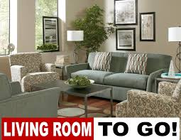 Home Decor In Capitol Heights Md Cort Capitol Heights Buy Used Furniture From Cort Clearance