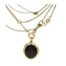 contemporary jewellery designers contemporary jewellery designers tovi farber