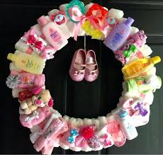 baby girl baby shower themes baby girl baby shower gifts baby shower gift ideas