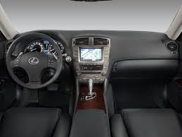 lexus winnipeg used 2008 lexus is250 reviews and rating motor trend