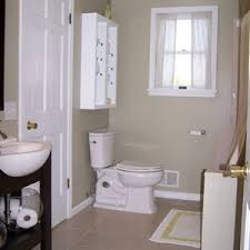 bathroom color ideas for small bathrooms bathroom best colors paint color schemes design small photo