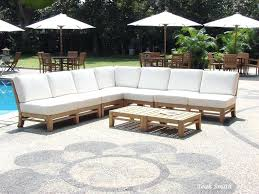how to build patio furniture sectional u2013 smashingplates us