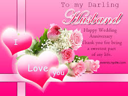 happy marriage anniversary card marriage anniversary cards wedding anniversary cards for husband