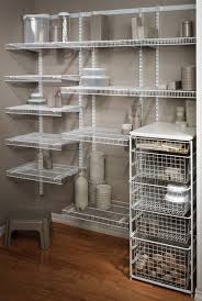 Living Room Rubbermaid Storage Rack Organize Your Pantry With Harkraft U0027s Selection Of Rubbermaid