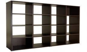 Shelves Bookcases Open Shelf Bookcase Designs Back Shelves Bookcases Beab Surripui Net