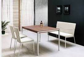 dining table high back bench interesting design dining table bench with back peaceful ideas