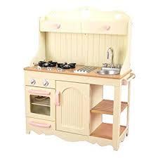 amazon cuisine enfant cuisine enfant miele cuisine cuisine grill gourmet cuisine of