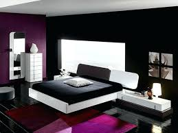 indian home interior designs house decoration bedroom black and white bedroom color ideas on