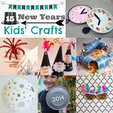 new year kids crafts part 42 chinese new year ideas u0026