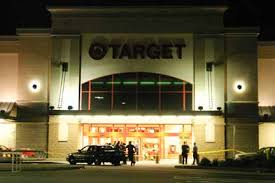 mall 205 stores knife wielding alleged robber nabbed at mall 205 target store east