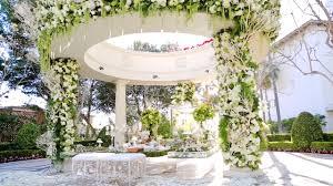 White Rose Furniture White Rose Production On Vimeo