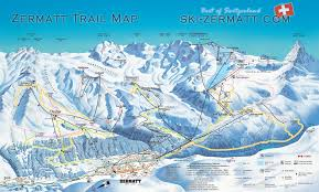 Breckenridge Ski Map Alta Ski Area Trail Map Pajarito Mountain Ski Area Trail Map Top