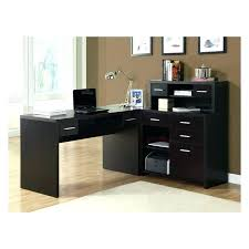 L Shaped Desk Office L Shaped Office Desk Rundumsboot Club
