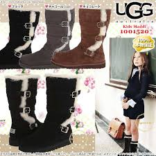 womens ugg maddi boots importfan rakuten global market ugg ugg genuine kid s muddy