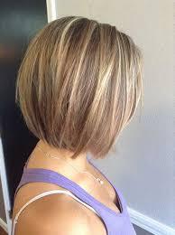 bob hair lowlights best 25 hair highlights and lowlights ideas on pinterest hair