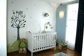 couleur chambre bebe garcon couleur pour chambre bebe quel couleur pour une chambre de bebe
