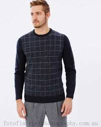best black friday deals on clothes 2017 best black friday deals for 2017 crew neck cotton merino jumper