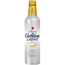 michelob golden light alcohol content michelob golden light draft beer 16 fl oz bottle reviews page 3