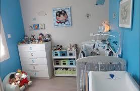 idee peinture chambre enfant idée peinture chambre inspirational couleur chambre enfant garcon