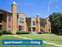 75061 apartments for rent under 1500 in irving tx