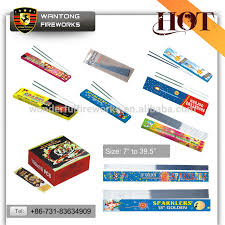 where can i buy sparklers buy sparklers buy sparklers suppliers and manufacturers at